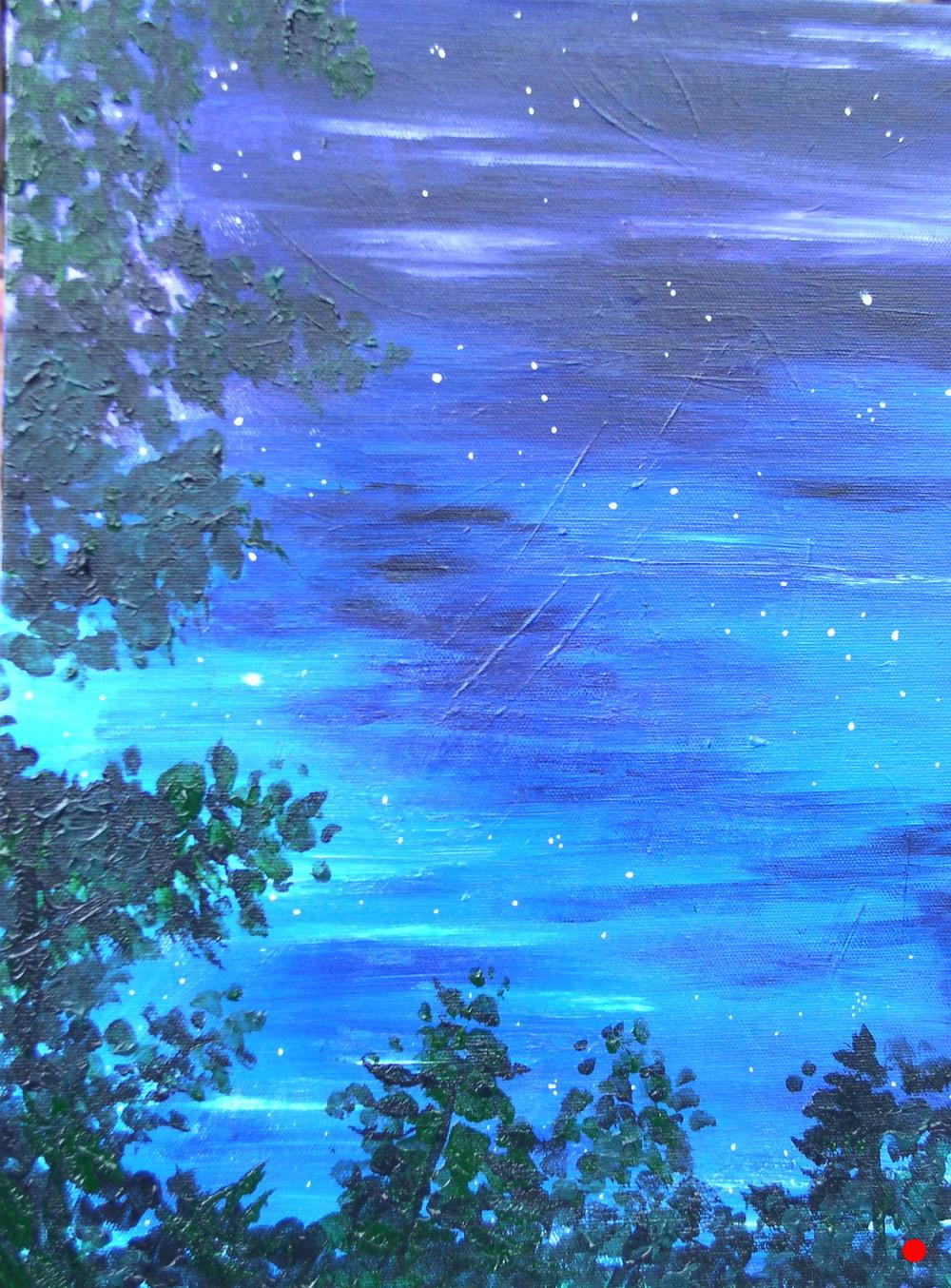 Night Sky 16x12.jpg