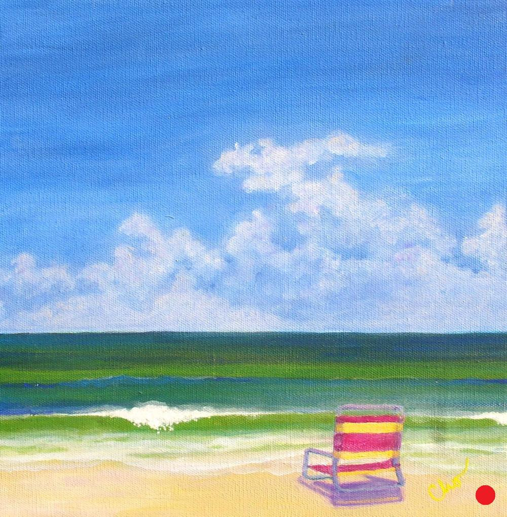 Beachchair 12x12 May10.JPG