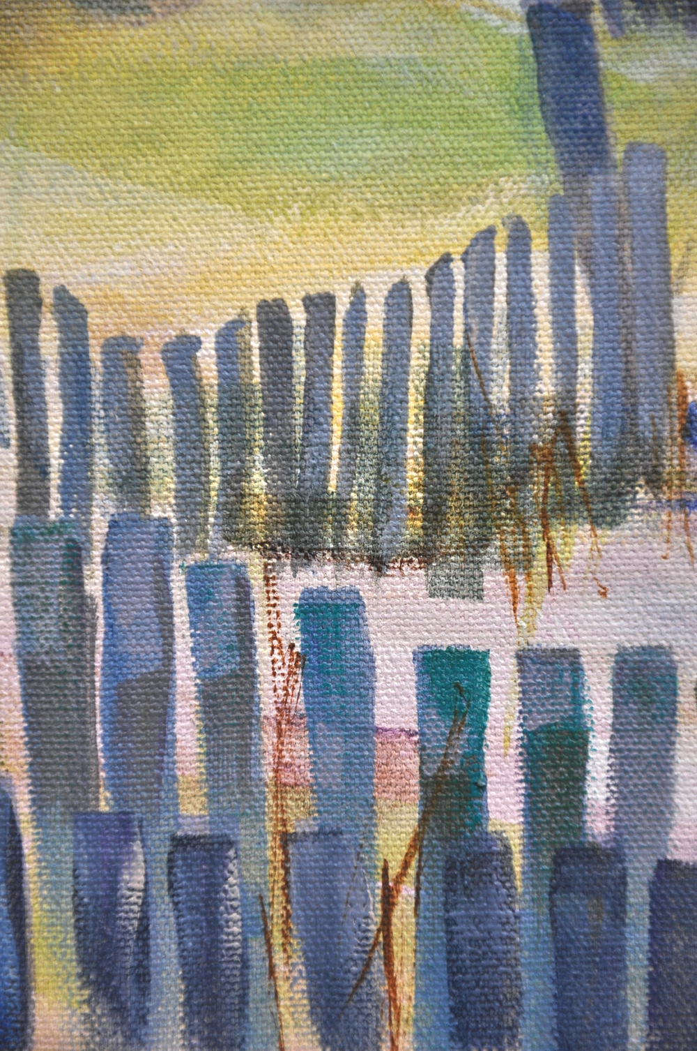South Sandfences 16x12 Apr 2014 (detail2).JPG