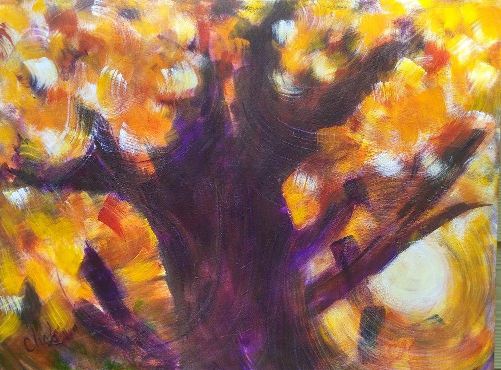 Treetop 18x24 2015.jpg
