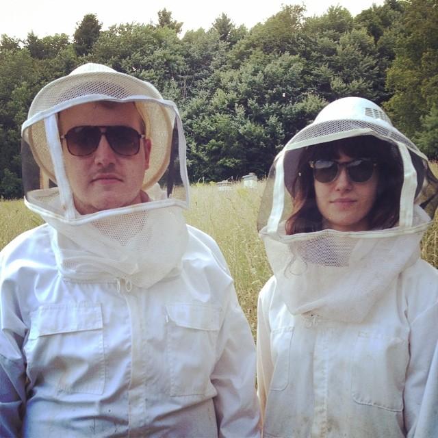 Beesuits.jpg