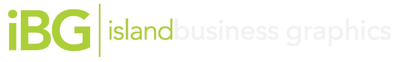 774783df5 T-Shirt Design — Island Business Graphics