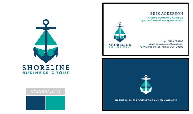 IBG_website_samplework_shoreline.png