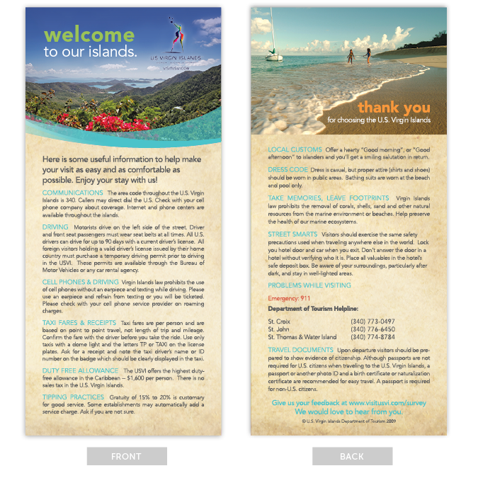 IBG_website_samplework_RC&TF.png