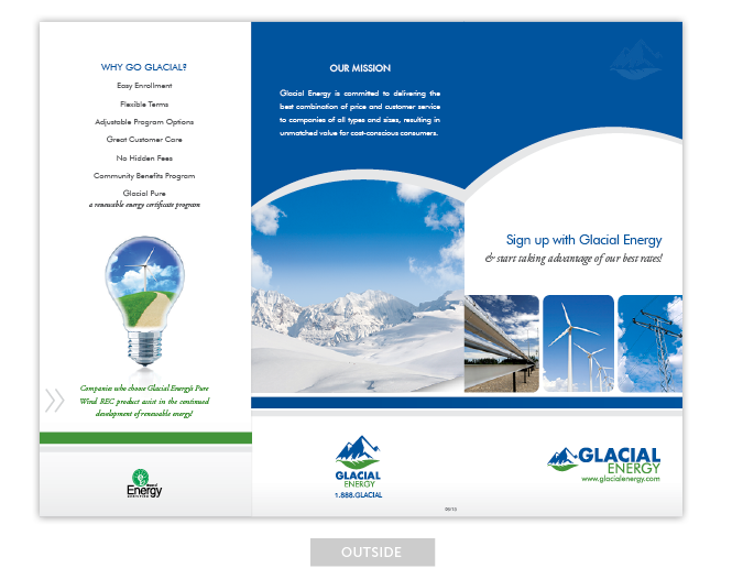 IBG_website_samplework_RC&TF11.png