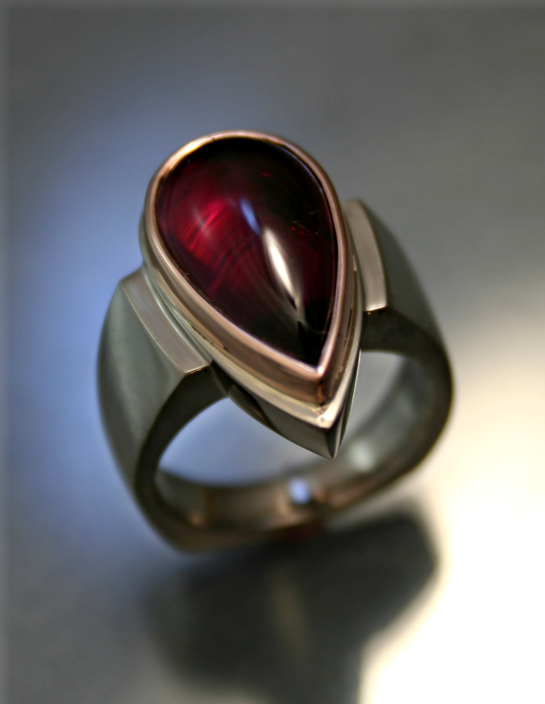 ring23.jpg