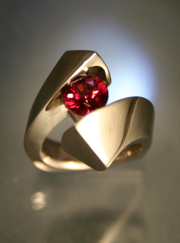 ring21.jpg