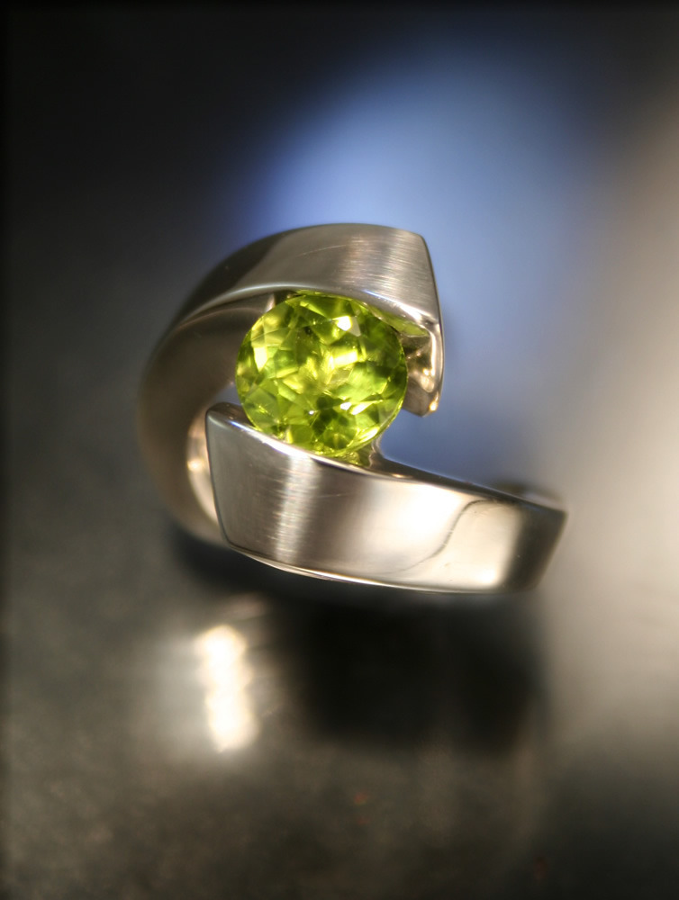 ring20.jpg