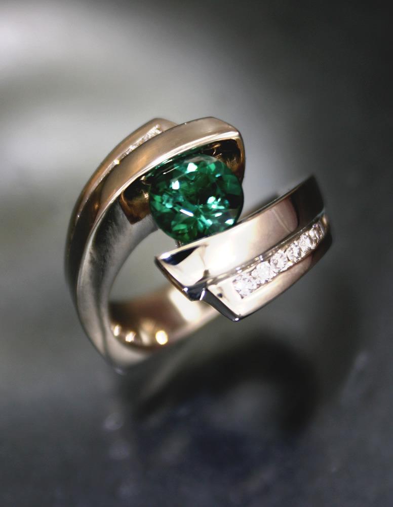 ring9.jpg