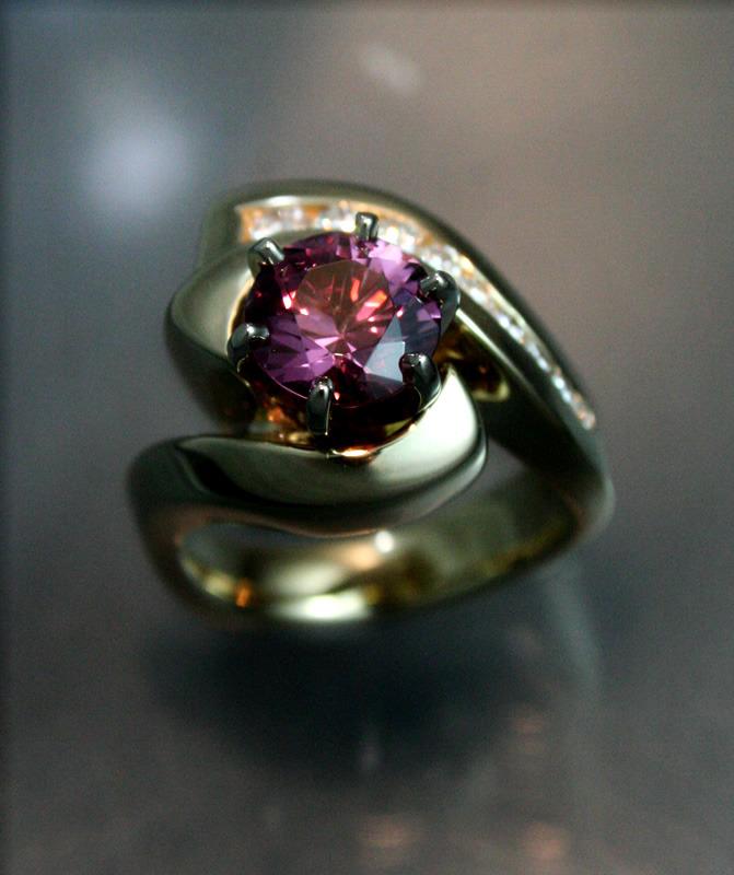 ring28.jpg