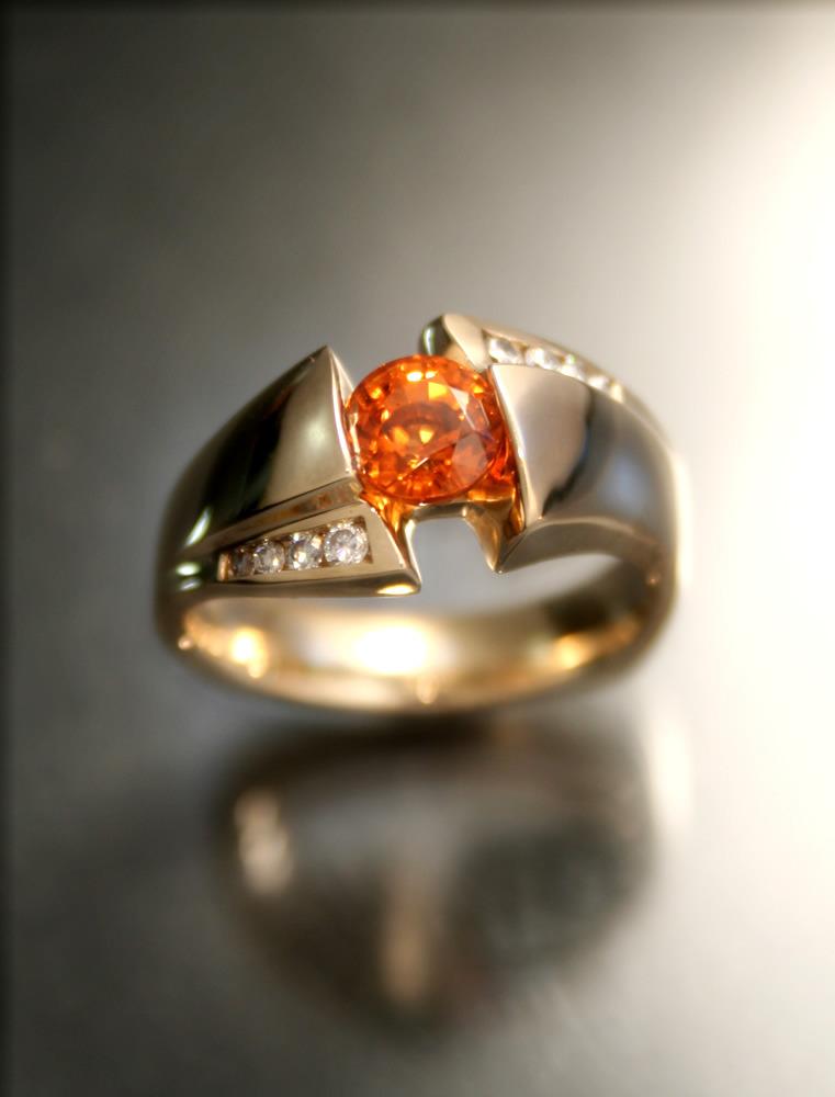 ring29.jpg