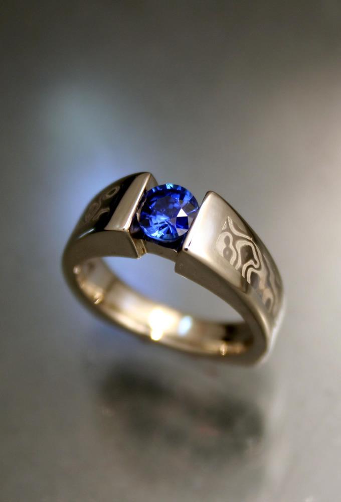 ring26.jpg