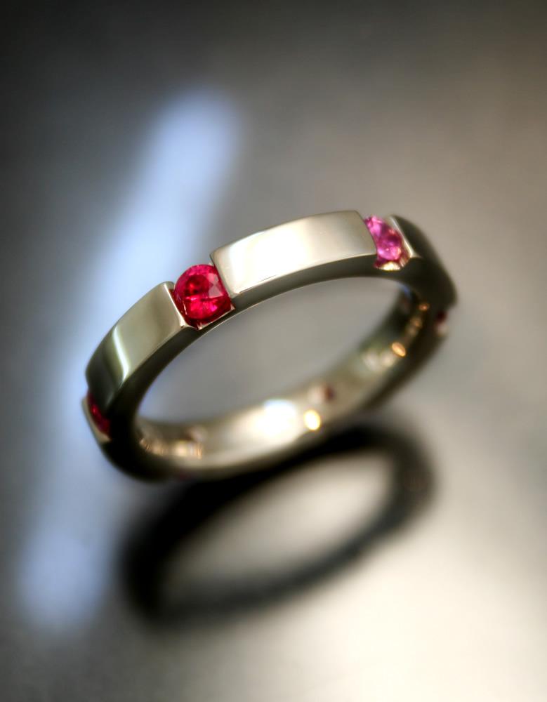 ring34.jpg