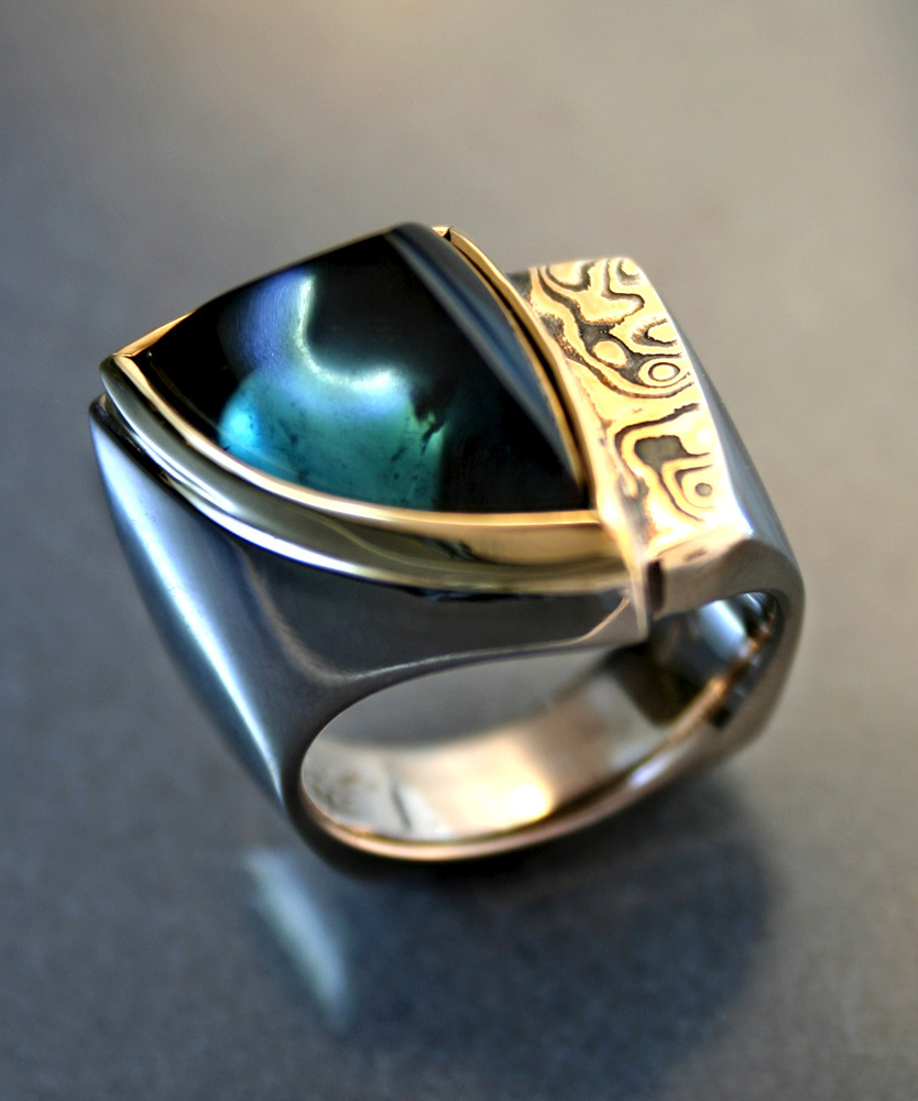 ring35.jpg