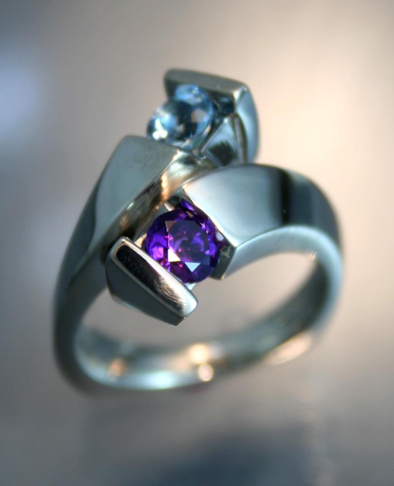 ring32.jpg