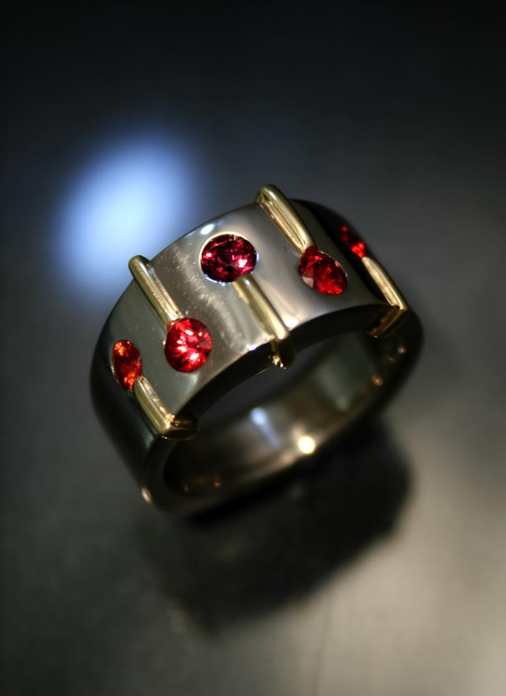 ring33.jpg