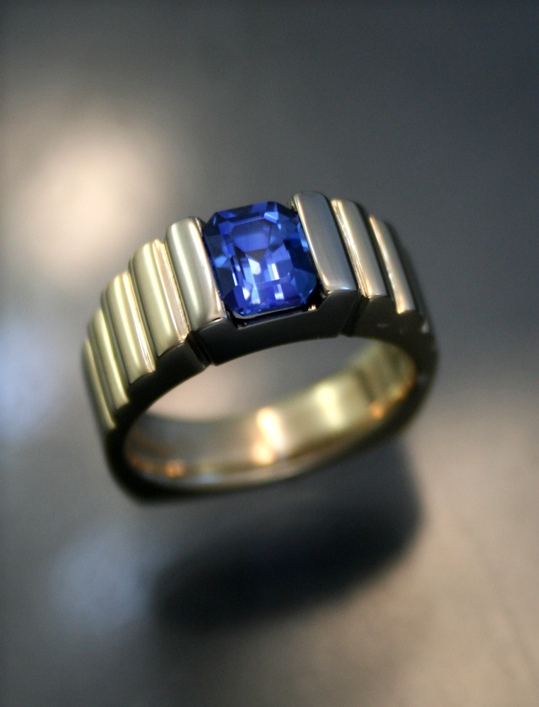 ring37.jpg