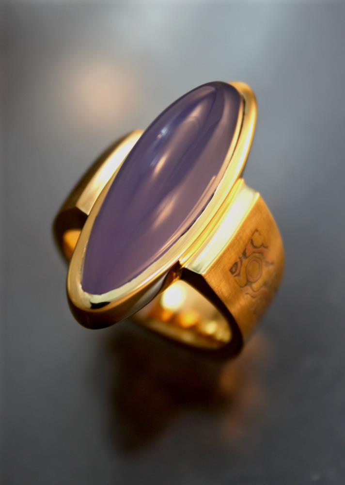 ring13.jpg