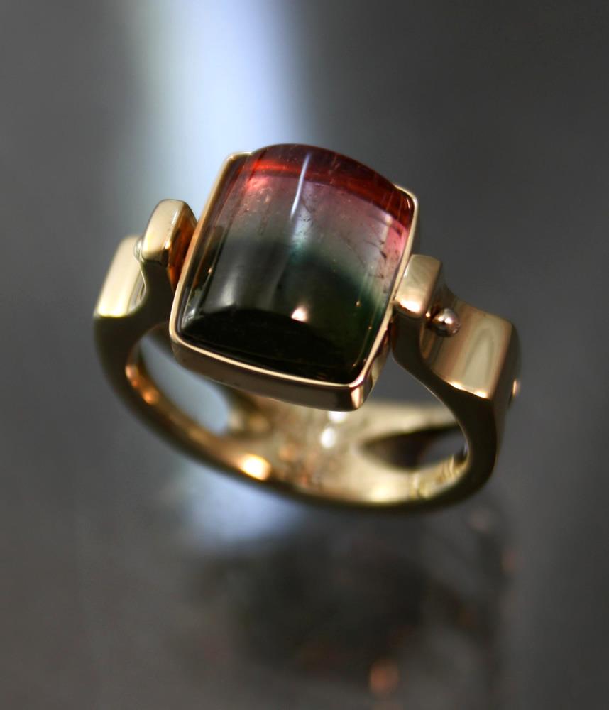 ring12.jpg