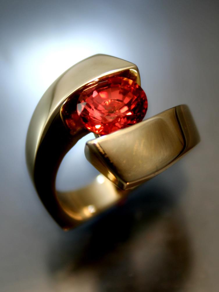 ring17.jpg