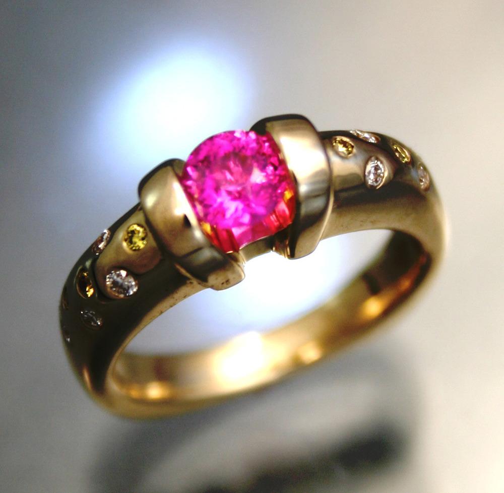 ring8.jpg
