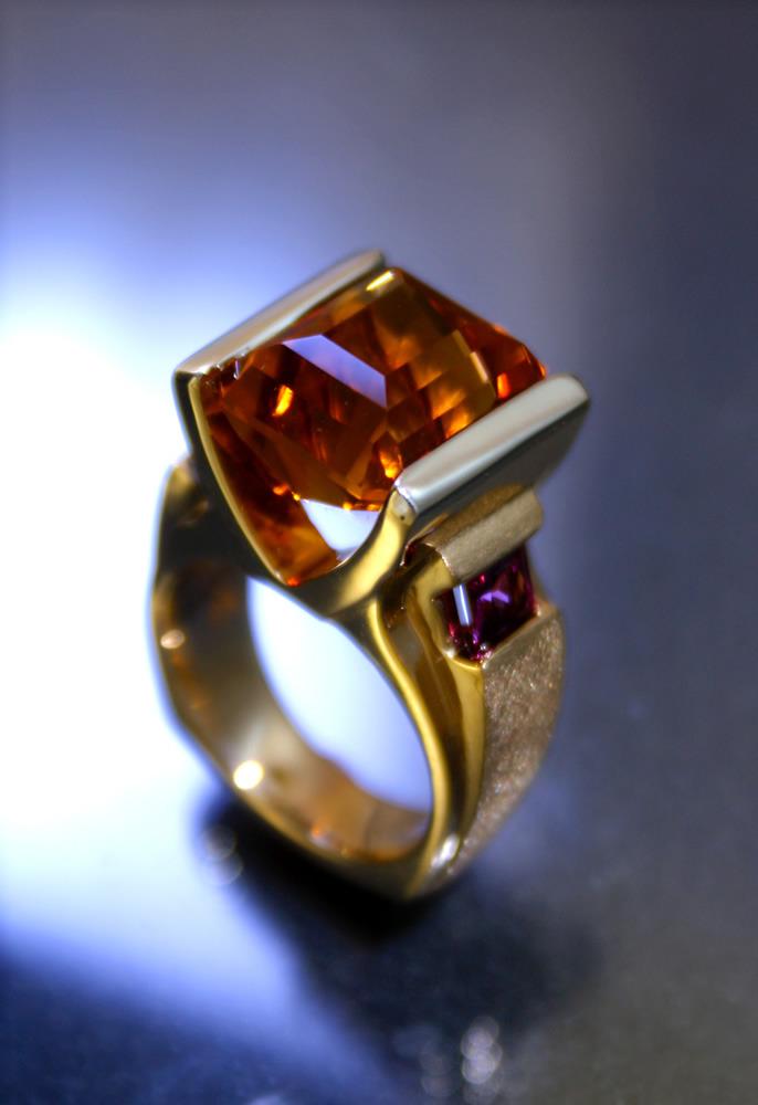 ring36.jpg