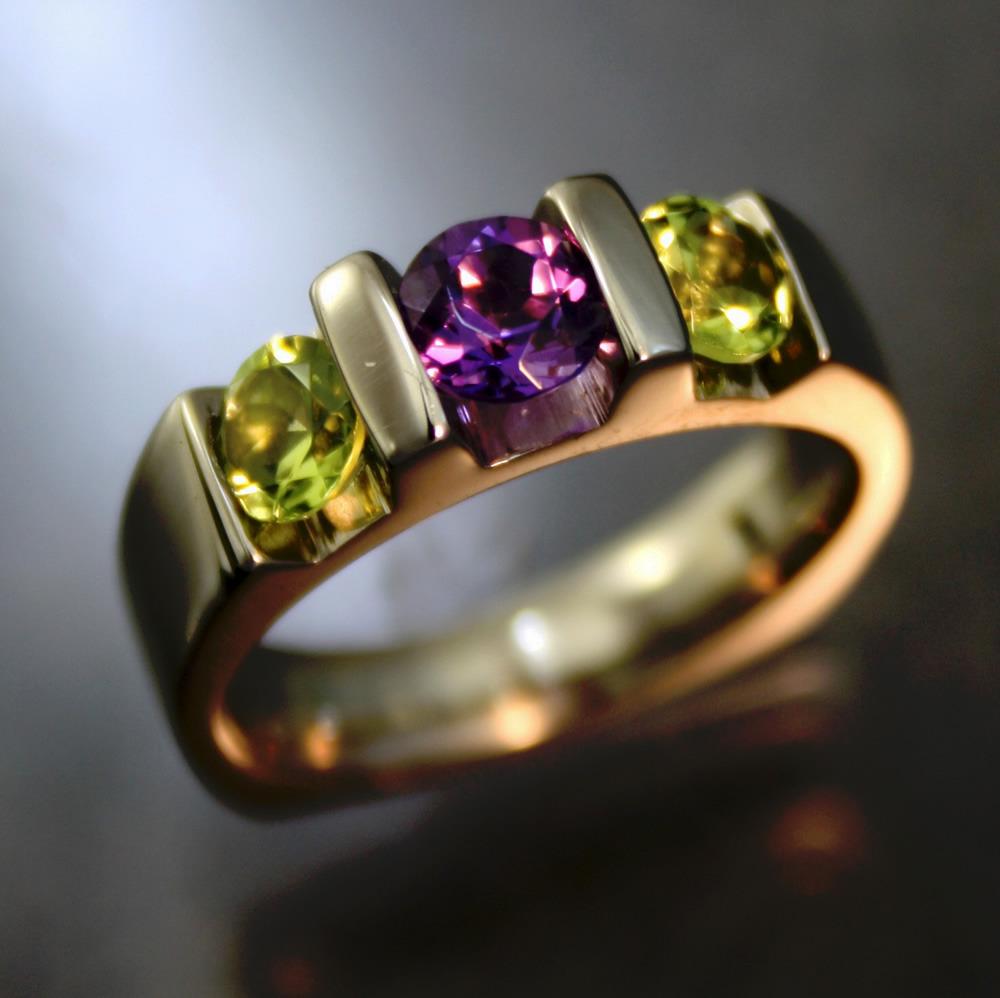 ring25.jpg