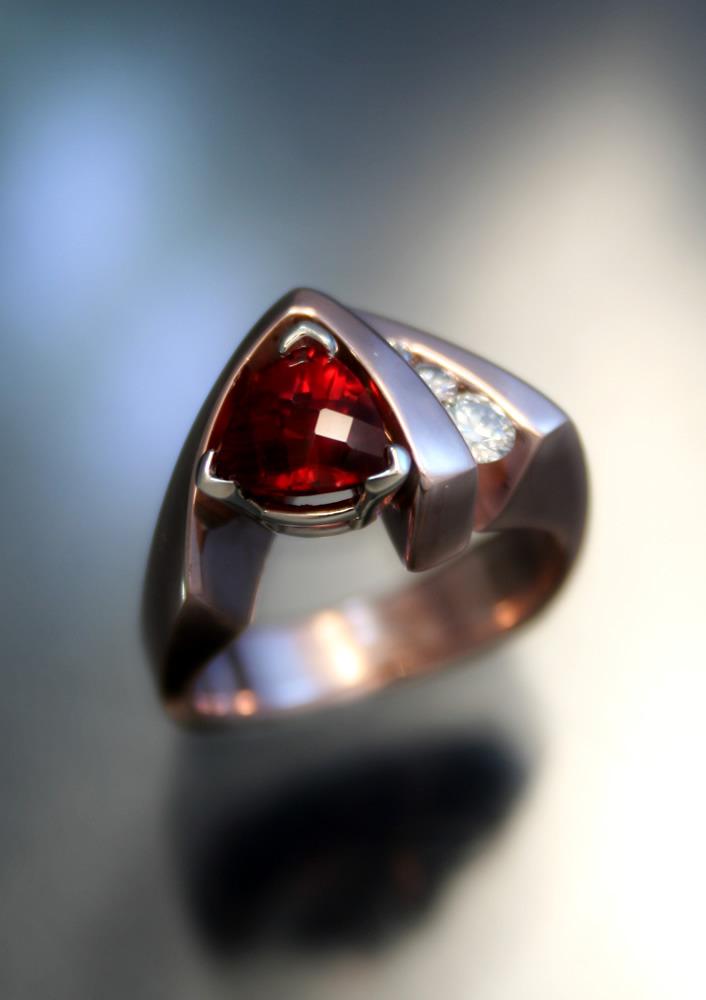 ring31.jpg