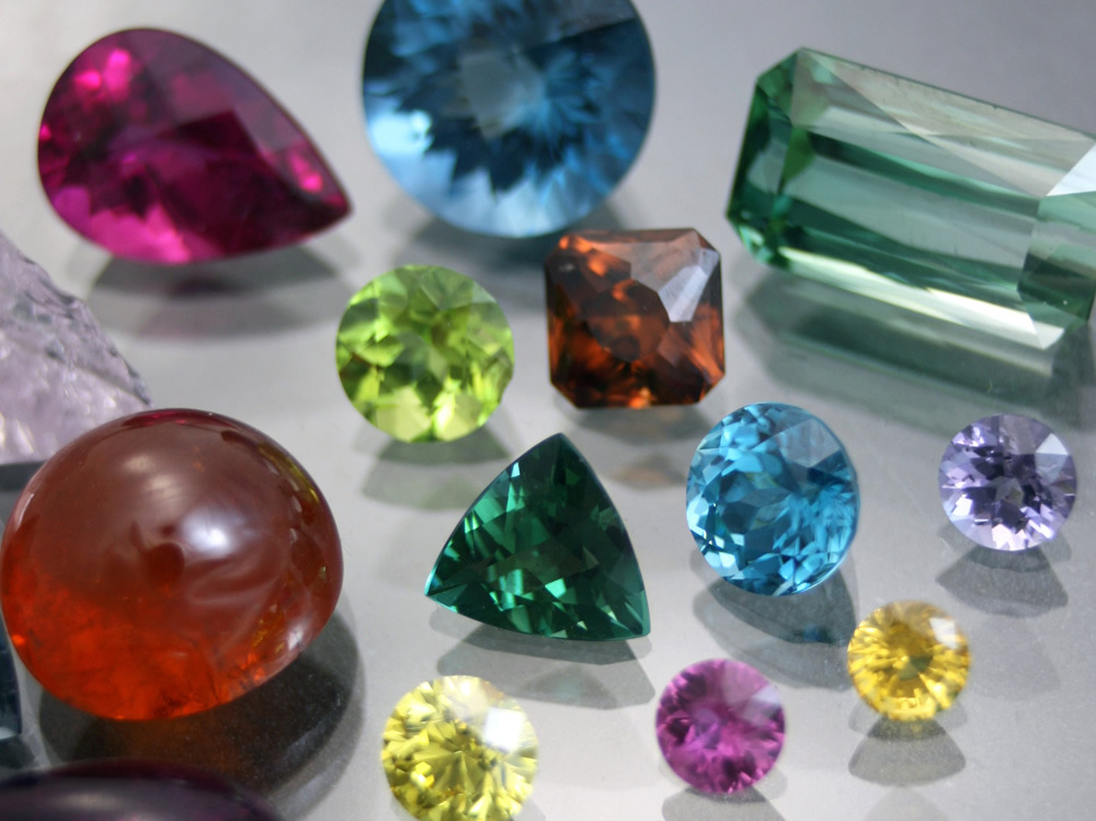 gemstones2.jpg