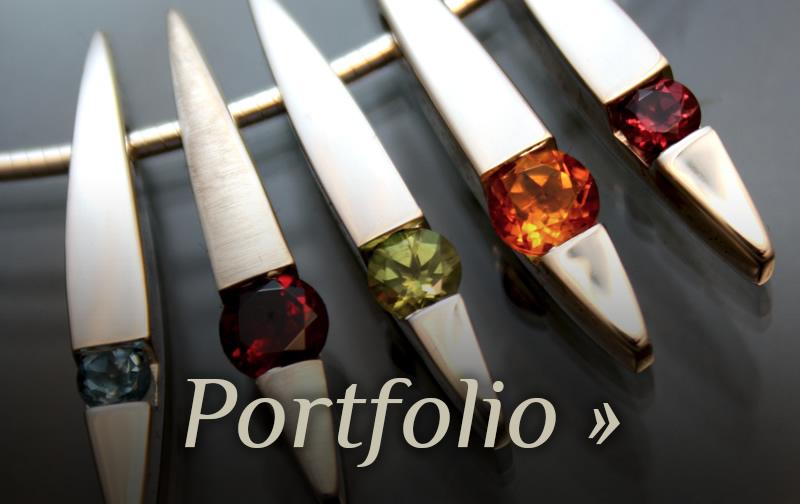 Feature-portfolio.jpg