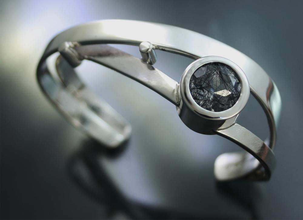 silver-bracelet.jpg
