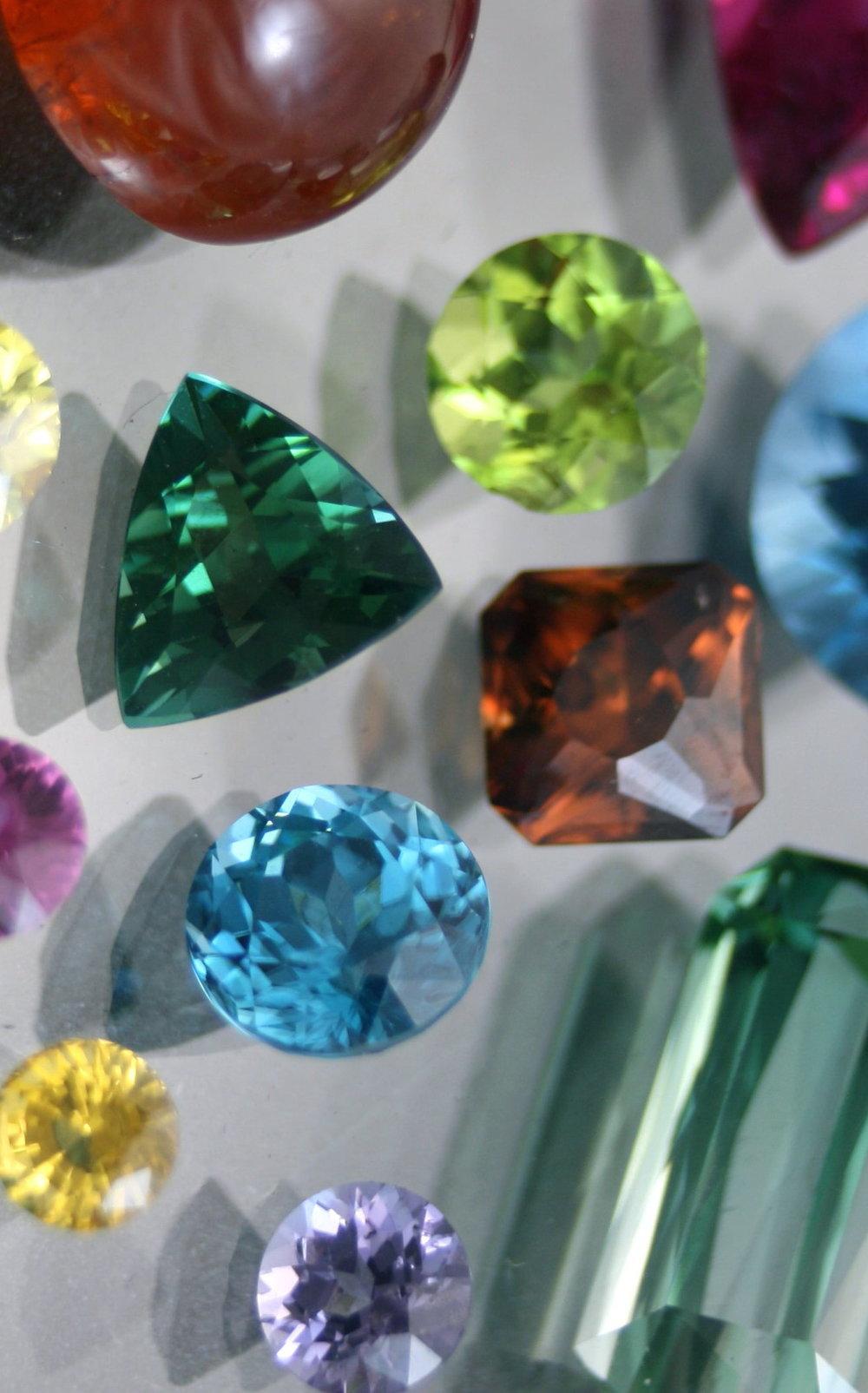 gems2 crop (2).jpg