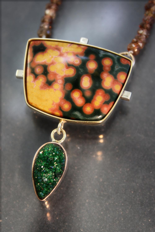 jasper  drusy pendant.JPG