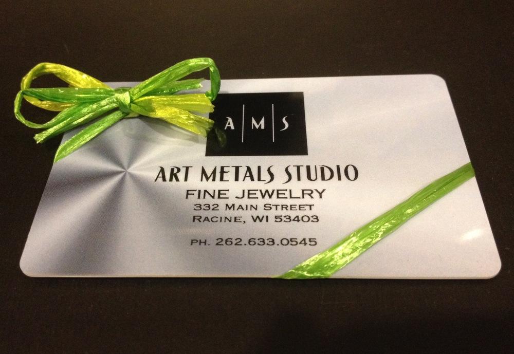 AMS Gift Card.jpg