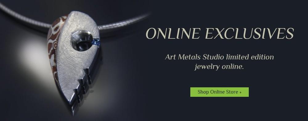 ArtMetalsStudio-CustomFineJewelry-OnlineStore.jpg