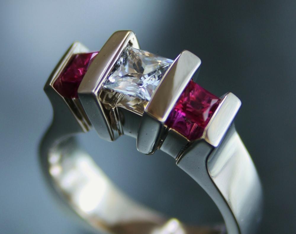 dia ruby ring.jpg