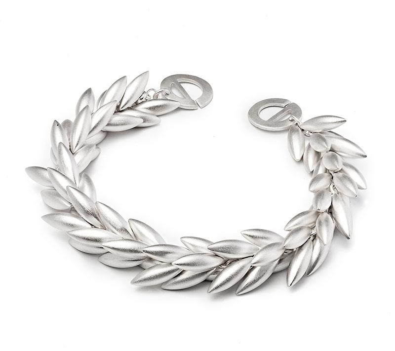 wheat bracelet kelim.jpg