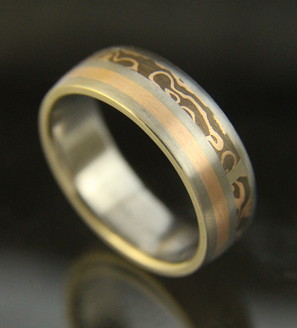 mokume solid stripes.jpg