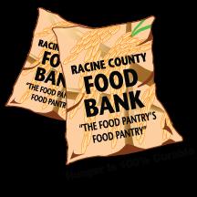 RCFB-web-Logo.png