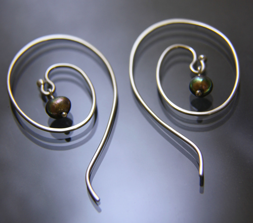 spiral earrings.jpg