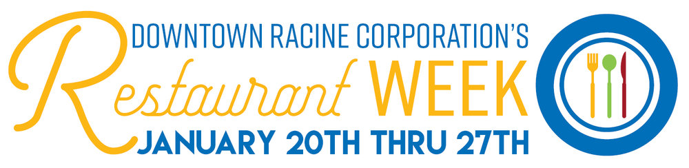 http://www.racinedowntown.com/event/restaurant-week/