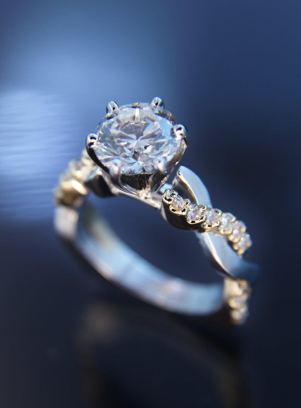 martin diamond.JPG