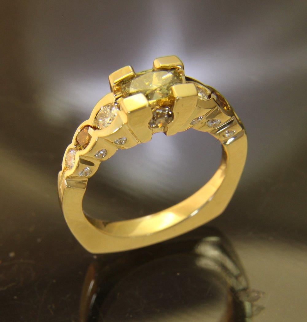 natural diamond engagement ring.jpg