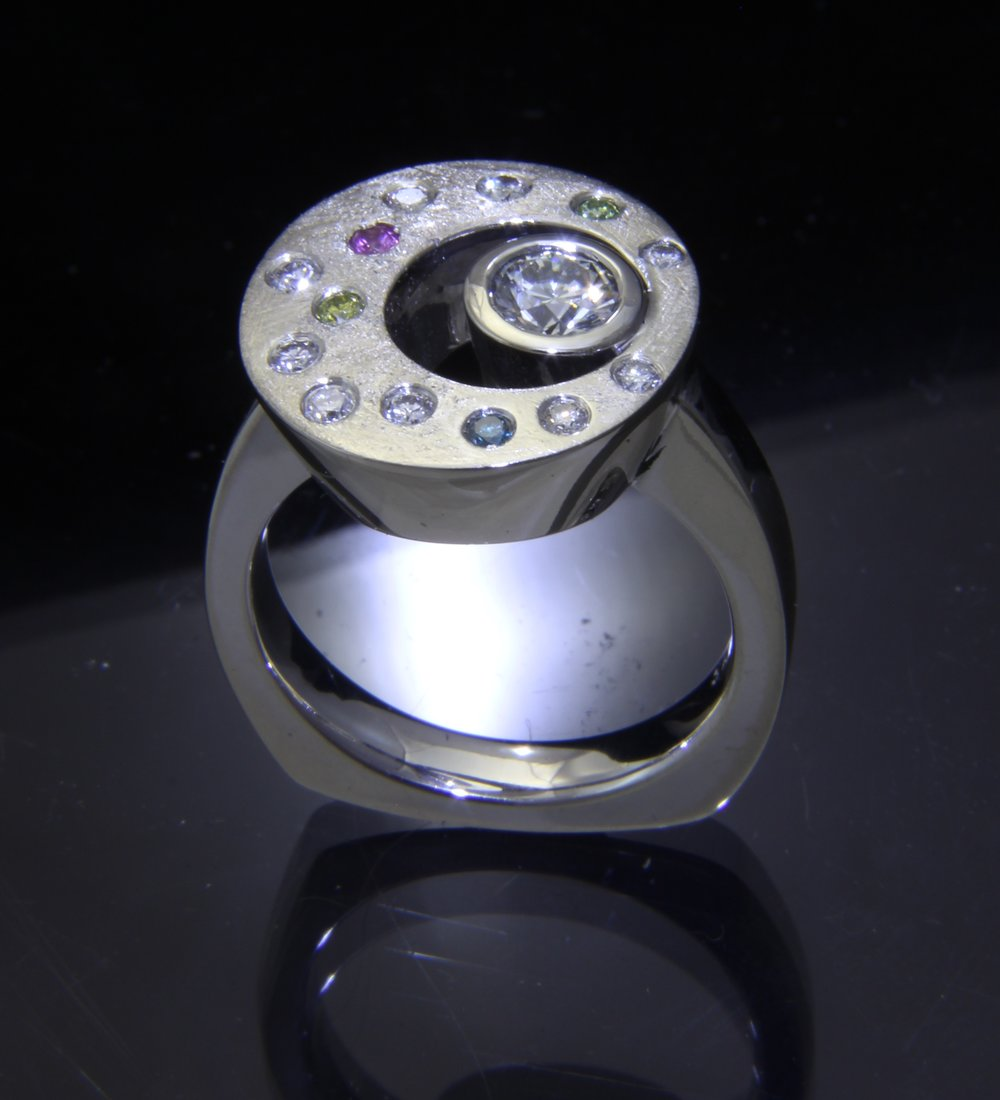 eclipse ring.jpg