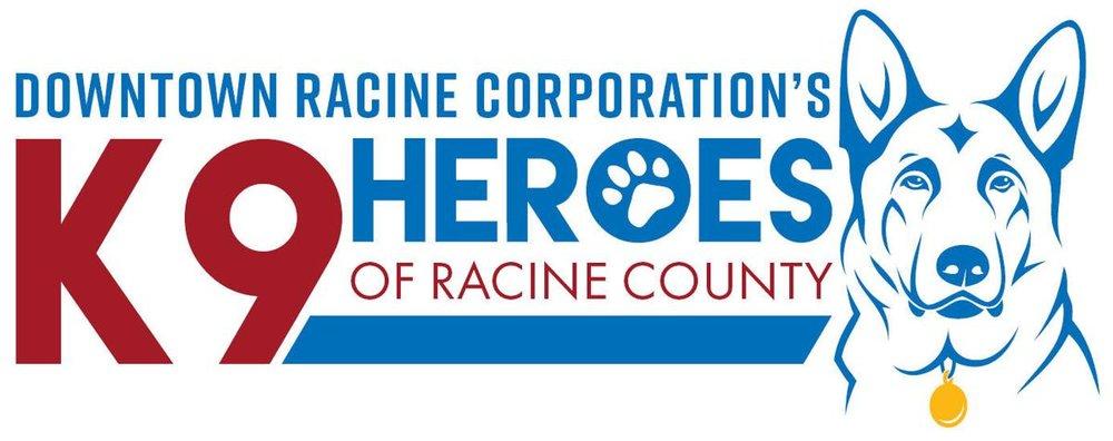 k-9 heroes public art dogs racine.jpg