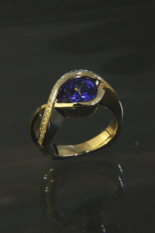 blue sapphire diamond engagement.JPG