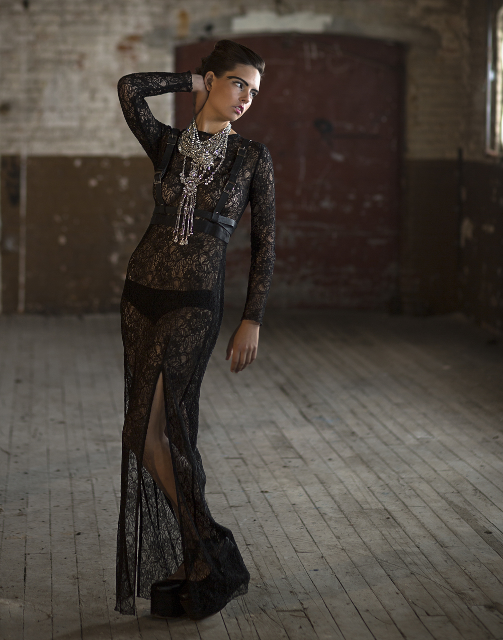Missy Davis Brooklyn NYC photography.jpg-10.jpg