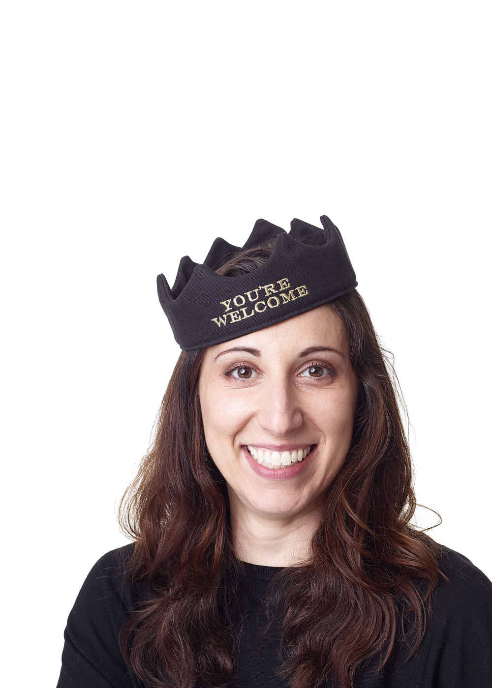 17-01-16_Crowns_For_The_People_JENNA_1015.jpg