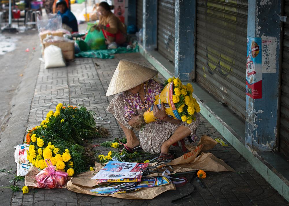 Missy Davis Photography Vietnam 2016__2253.jpg