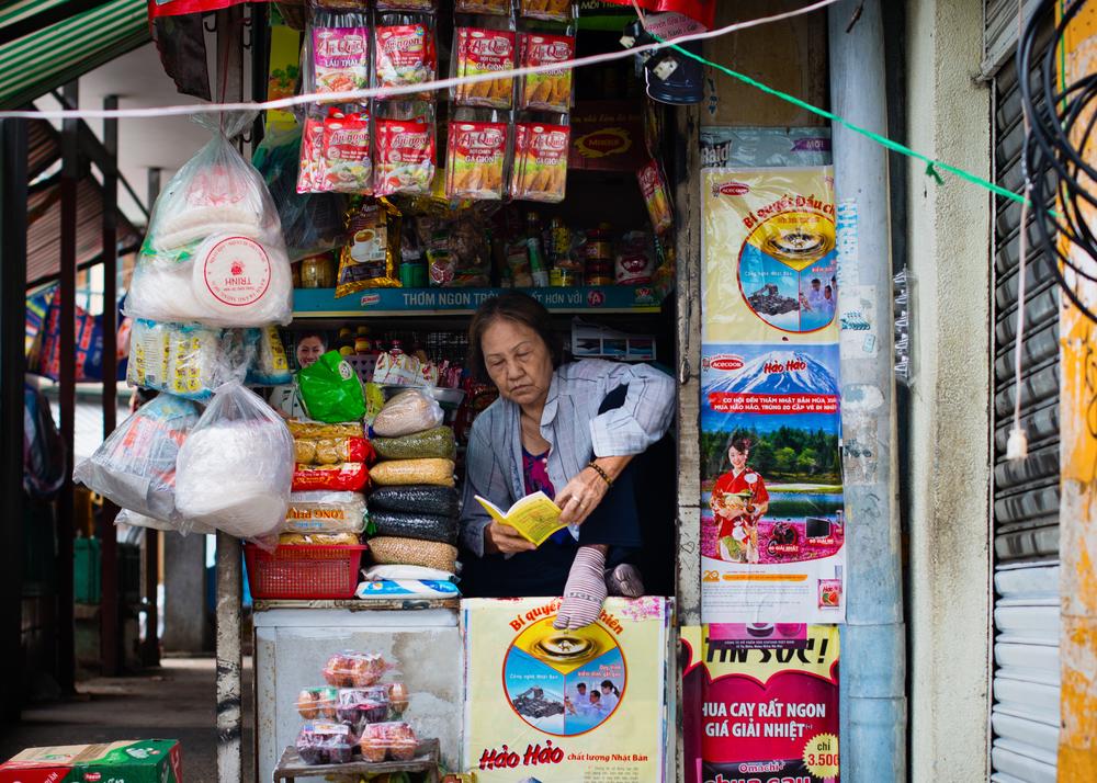 Missy Davis Photography Vietnam 2016__2254.jpg